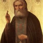 Преподобный-Серафим-Саровский-150x150.jpg